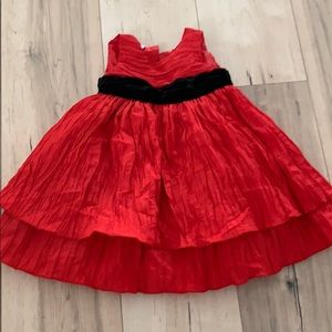 Other - Babies 4 Us dress